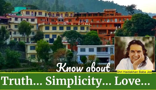 know-about-Haidakhan-Ashram