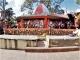 Chitai golu temple almora popcorntrip.com