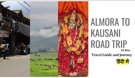 Almora-to-Kausani-Travelog-1