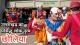 Chholiuya Dance Uttarakhand